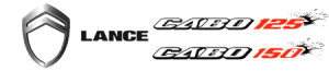 cabo_125_150_logo_fixed